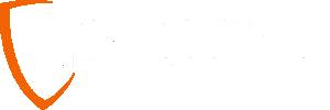Knavigators Logo